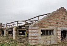 Губернатор Курганской области поручил провести инвентаризацию неиспользуемой сельскохозяйственной инфраструктуры