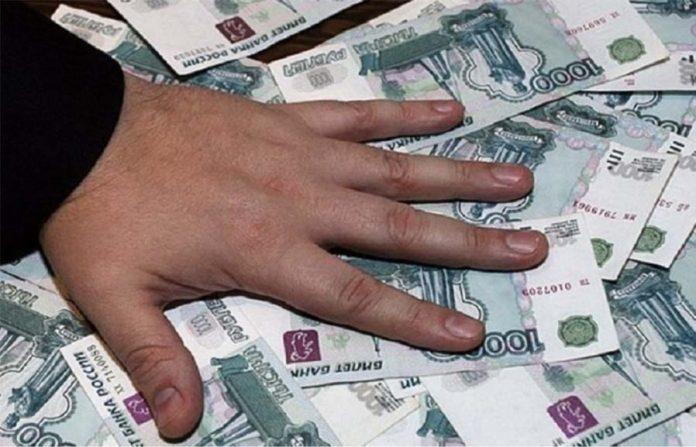 На Ставрополье фермер незаконно получил полмиллиона сельскохозяйственной субсидии