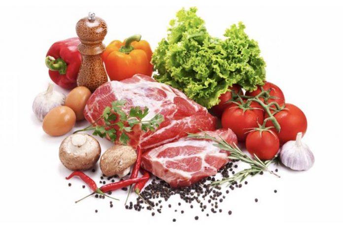 Почему фермерские продукты дороже