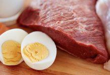 Подорожание кормов приведет к росту цен на мясо