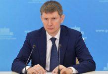 Постоянный механизм регулирования экспорта зерна из России начнет действовать с 1 апреля