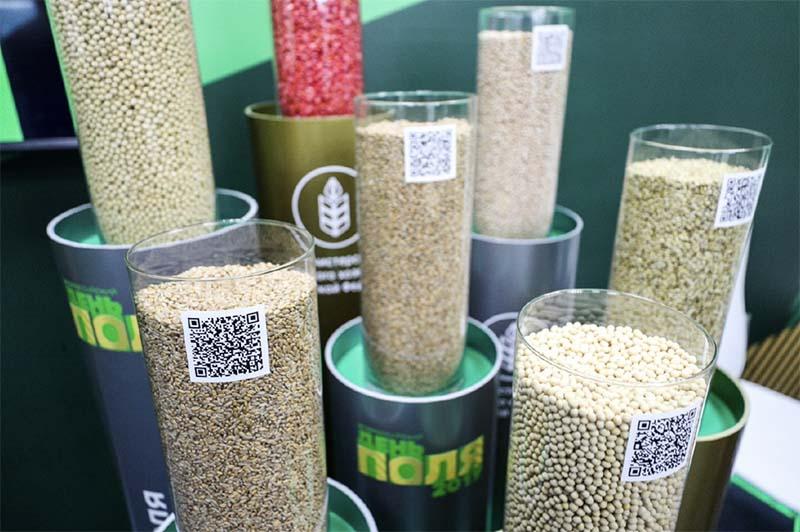 В России планируют принять закон о семеноводстве