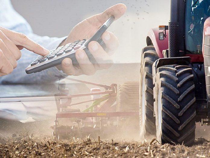 Пошлины нанесли удар по производителям зерна
