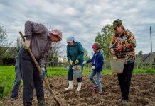Земельный налог может вырасти в десятки раз