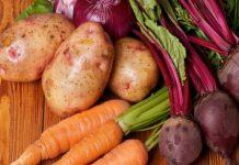 Увеличение утильсбора на спецтехнику может повлечь повышение цен на пшеницу и овощи