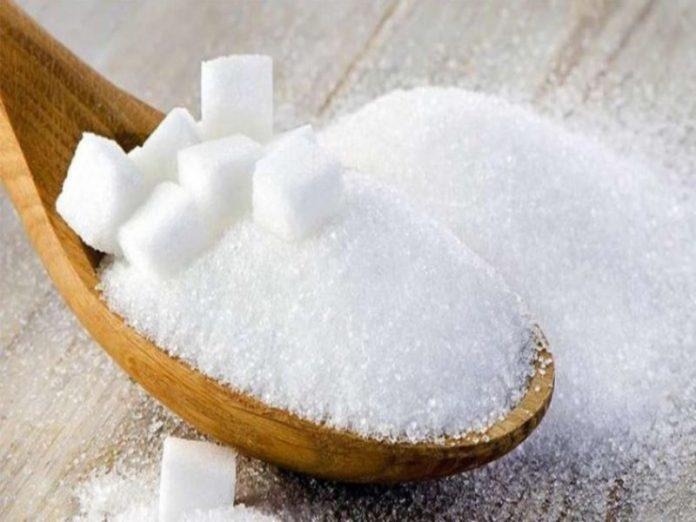 В России продлевают меры по сдерживанию роста цен на сахар
