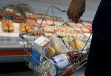 Упразднение потребительской корзины проблему бедности не решит