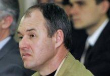 Владельца ростовского агроконцерна обвиняют в вымогательстве имущества и рейдерских захватах сельхозпредприятий