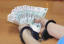 Алтайский фермер пойдет под суд за нецелевое использование субсидии