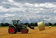 Фермеры Франции возмущены налогом на использование азотных удобрений