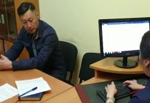 В Якутии задержан замминистра сельского хозяйства