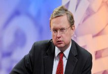 Минсельхоз России делает проблемы на ровном месте — мнение эксперта