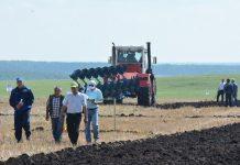 В Челябинской области в два раза снизят ставку единого сельскохозяйственного налога