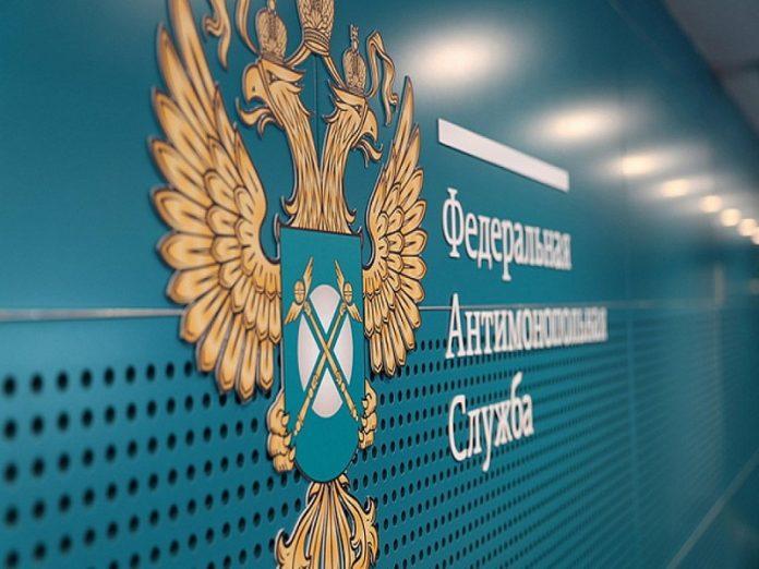 Правительство и Минсельхоз Карелии получили предупреждение за раздачу субсидий в обход закона