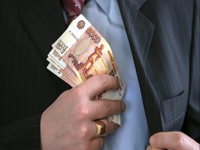 В Кузбассе фермер совершил мошенничество в особо крупном размере