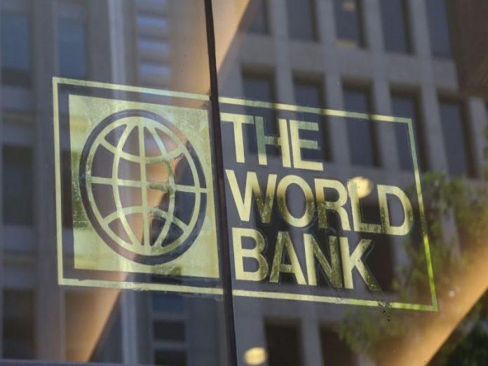 Всемирный банк предлагает поменять подход к господдержке АПК