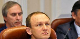 Иркутские сельхозпроизводители лишены поддержки со стороны правительства