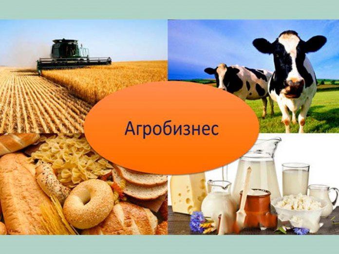 Прибыль агробизнеса увеличилась более чем в полтора раза