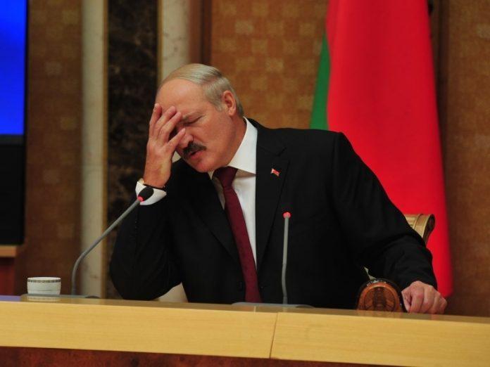 Канадская компания планирует заработать на санкциях против Белоруссии