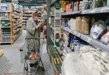 Российские власти защитят внутренний рынок от роста мировых цен