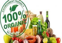 """Производители опасаются путаницы органической и """"зеленой"""" продукции"""