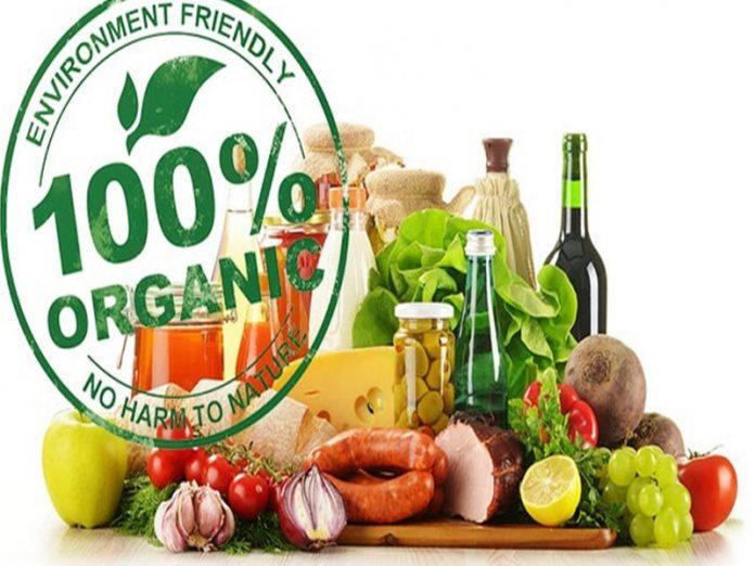 Производители опасаются путаницы органической и