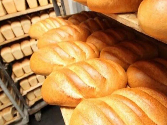 Принятие нового ГОСТА приведет к серьезному подорожанию хлеба