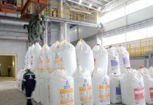 Минсельхоз РФ намерен обратиться в правительство по поводу роста цен на минеральные удобрения