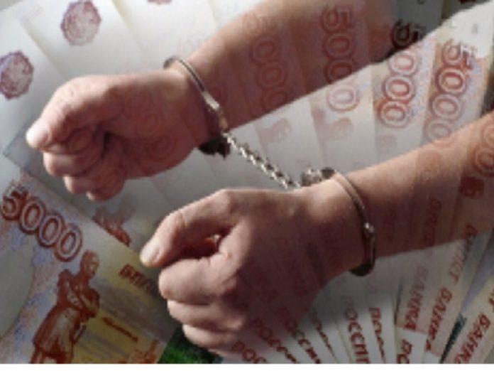 Грант за взятку: ивановский фермер получил 10 миллионов рублей