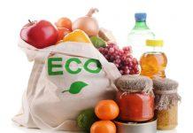 """Правительство приняло закон о """"зеленой"""" сельхозпродукции"""