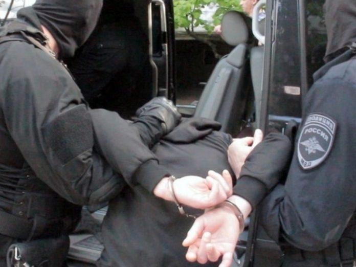 В Приморье задержан предприниматель за мошенничество в особо крупном размере
