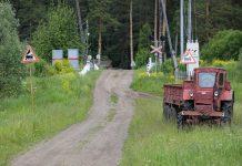 Челябинскую область ждут проверки по выделенным из бюджета средствам на развитие сельских территорий