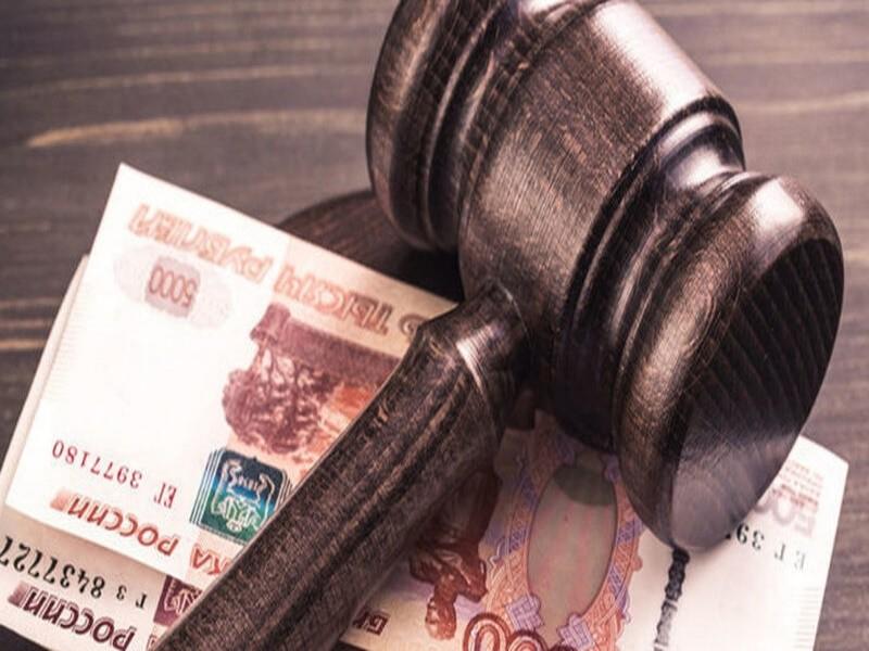 Сямженский фермер вернет в бюджет миллионы рублей гранта