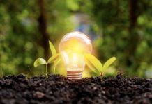 «Щёлково Агрохим» вывел на рынок новое инновационное удобрение