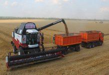 Саратовским аграриям катастрофически не хватает топлива