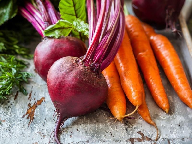 Саратовскому министру предложили уволиться из-за слишком дорогих овощей