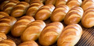 Минсельхоз назвал спекуляциями заявление о росте цен на мясо и хлеб