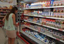 Аномальная жара может стать причиной резкого роста цен на молоко