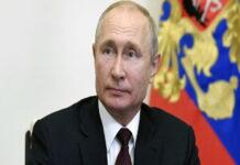 Путин поручил увеличить ввоз сельхозпродукции из СНГ