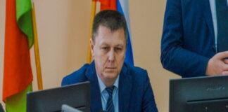 Работников нижегородского Минсельхоза признали виновными в мошенничестве