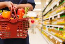 Россияне отмечают ухудшение качества продуктов питания за период пандемии