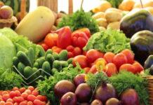 Мельниченко: российские фермеры недовольны решением увеличить ввоз сельхозпродукции из СНГ