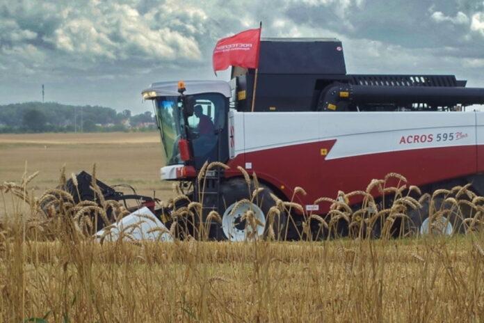 Аграрии Владимирской области несут огромные убытки из-за засухи