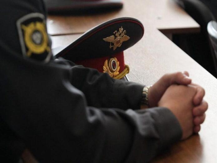 В Костроме прокуратура разоблачила полицейского за скрытное занятие сельским хозяйством