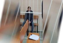 Коррупционный скандал в Омской области: фермеры массово выходят из состава «Зерна Сибири»