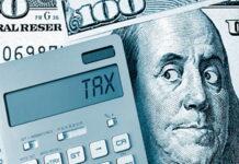 В Кировской области налоговики требуют признать банкротом ООО «Подосиновский маслодел»
