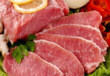 Мнение: вместо введения налога на мясо нужно увеличивать его производство