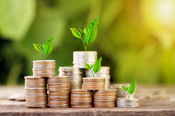 Минсельхоз приостановил прием заявок по льготному краткосрочному кредитованию