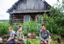 Россияне не хотят жить и работать в деревне — эксперт