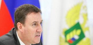 Патрушев: ущерб от стихийных бедствий в пяти регионах Дальнего Востока составил порядка 830 млн рублей